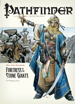 fortress-of-the-stone-giants-254