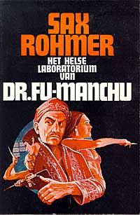 german-fu-manchu
