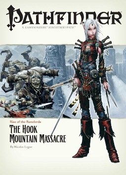 hook-mountain-massacre-254