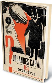 johannes-cabal