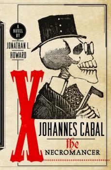 johannes-cabal2