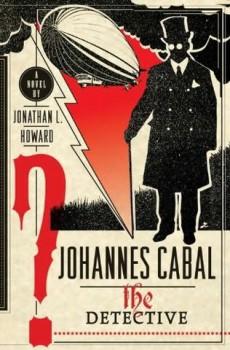 johannes-detective