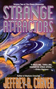 strange_attractors