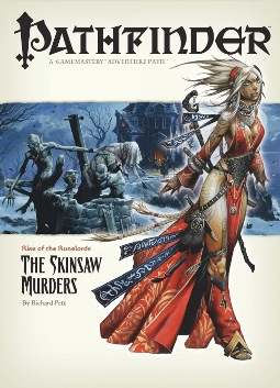 the-skinsaw-murders-254