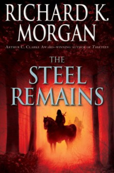the-steel-remains