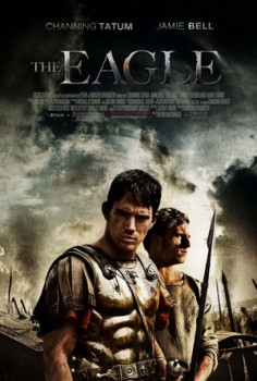 the_eagle_poster
