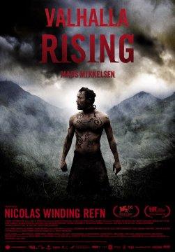 valhalla_rising_poster_dk