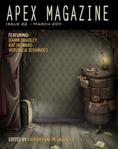 apexmagazine