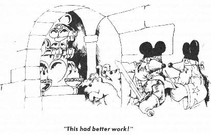 better-work-254