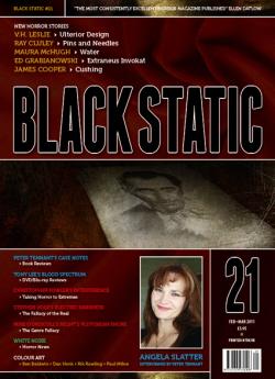 black-static-291