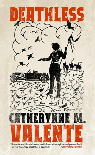 catherynne-m-valente-deathless1
