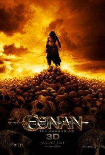 conan-3d