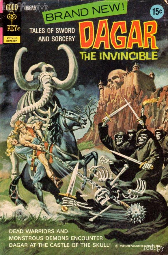 dagar-the-invincible-comics-on-disc-2d9771