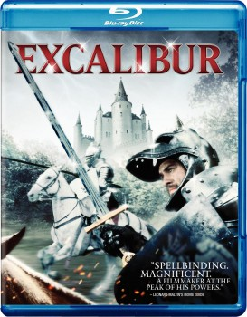 excalibur-blu-ray-cover1