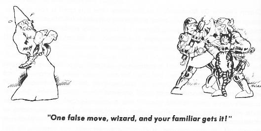 false-move-254