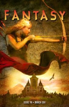 fantasy-mag-march-2011