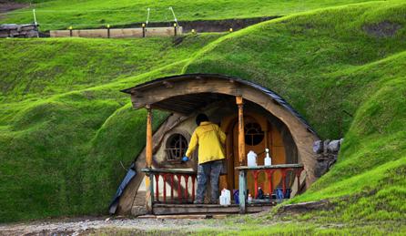 hobbit31