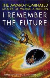i-remember-the-future