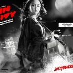 Sin City's Miho