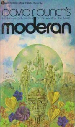 moderan1