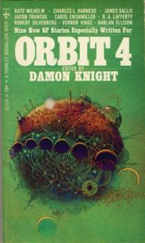 orbit-4