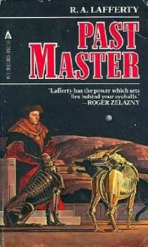 past-master