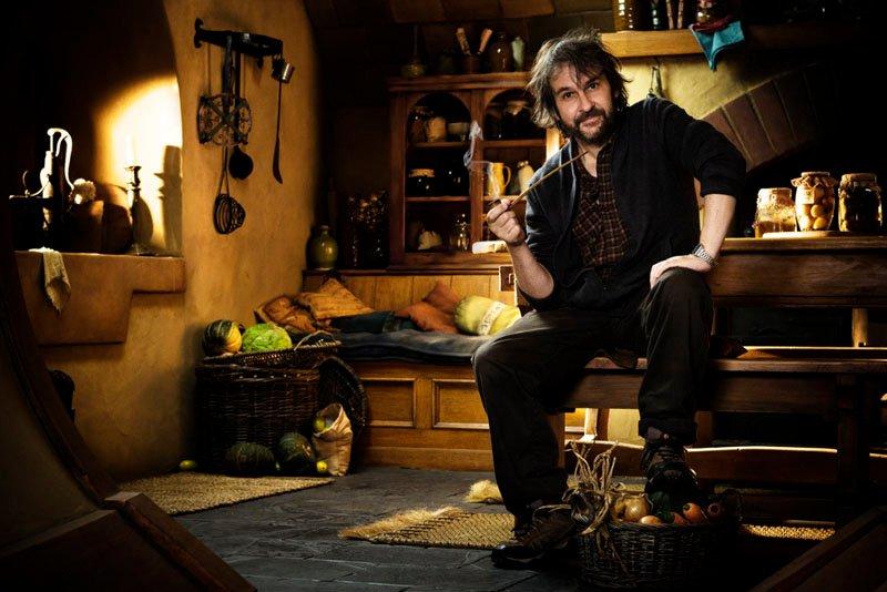 peter-jackson-hobbit2