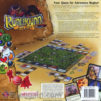 runebound-back1