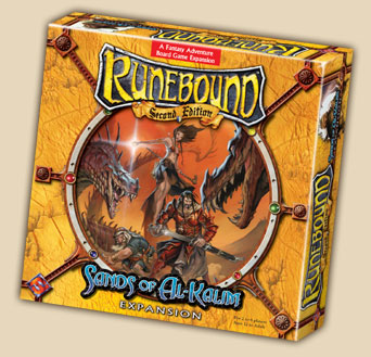runebound_sands