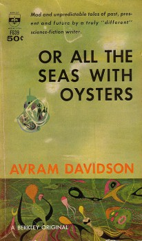 seas-with-oysters
