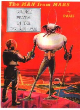 sf-golden-age