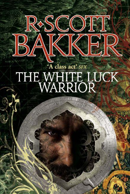 the-white-luck-warrior-3