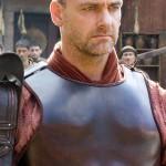 Titus Pullo (HBO's Rome)