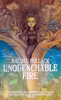 unquenchable-fire4