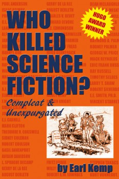 who-killed-science-fiction