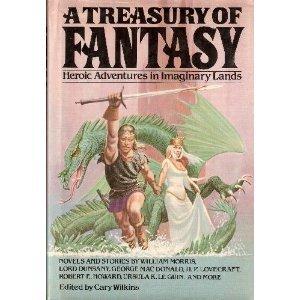 a-treasury-of-fantasy