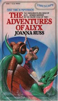 adventures-of-alyx