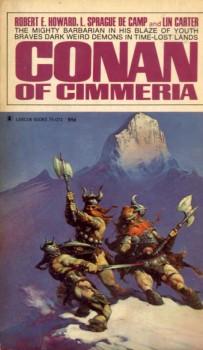 conan-of-cimmeria