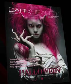 darkbeauty