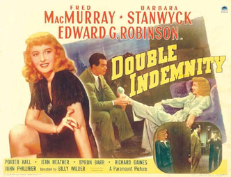 double-indemnity-sized