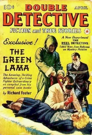 doubledetective1940