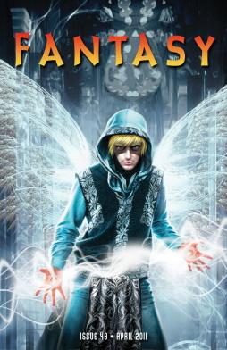 fantasy-april2011