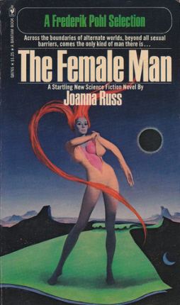 female-man1