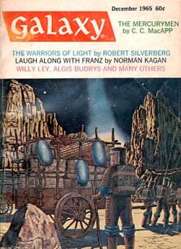 galaxy-dec-1965