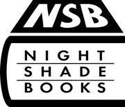 night-shade