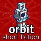 orbit-short-fiction-release-graphic-v2