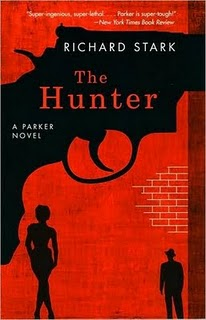parker-the-hunter-cover