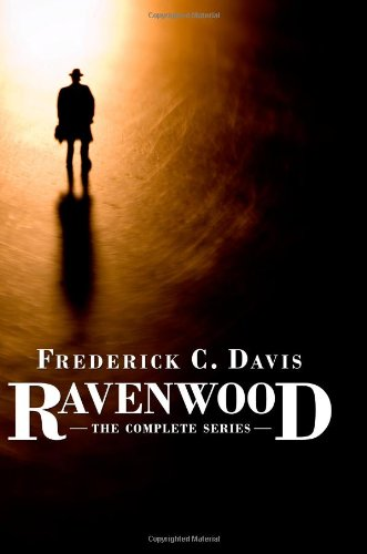 ravenwood-davis1