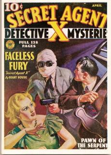 secret-agent-x-faceless-fury
