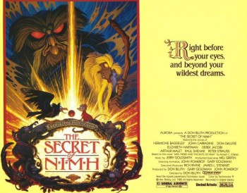 secret-of-nimh-theatrical-poster